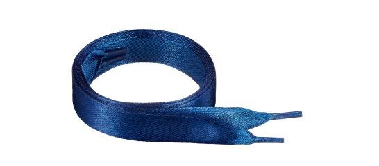 Flache Schnürsenkel